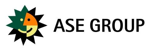 ASE09_EN_H