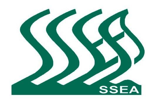 SSEA Logo