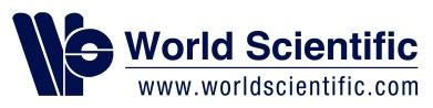 WSPC logo