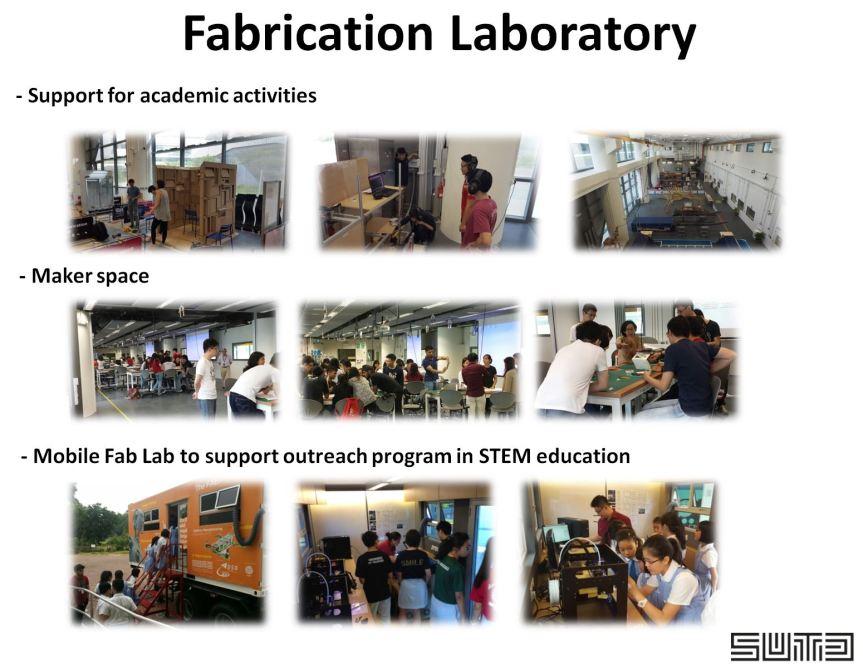 Fab-lab2