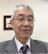 Kenji-OTSUKA