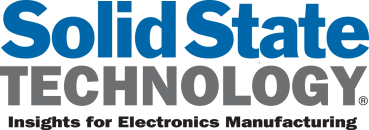Solid-State-Logo