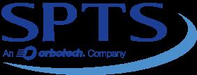 SPTS-An Orbotech Co logo