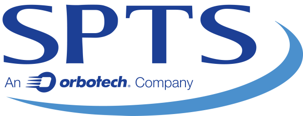 SPTS-An Orbotech Co logo