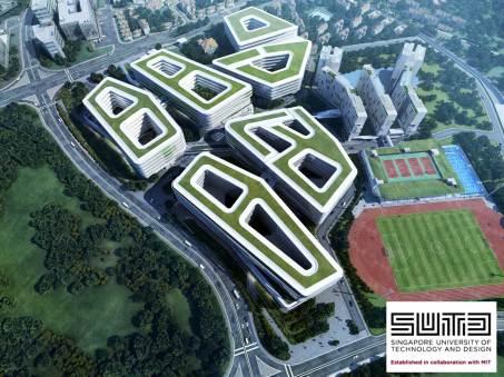 sutd-campus