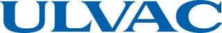 00_ulvac_g_logo_blue2841_36cm