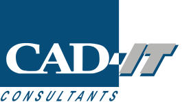 cad-it-logo_png-no-background