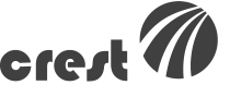 Crest Logo_2