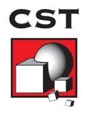 CST Logo 400px