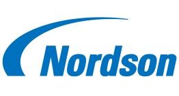 nordson_large_logo