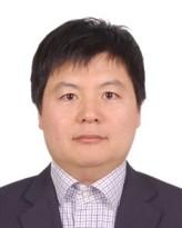 YanXiaojun